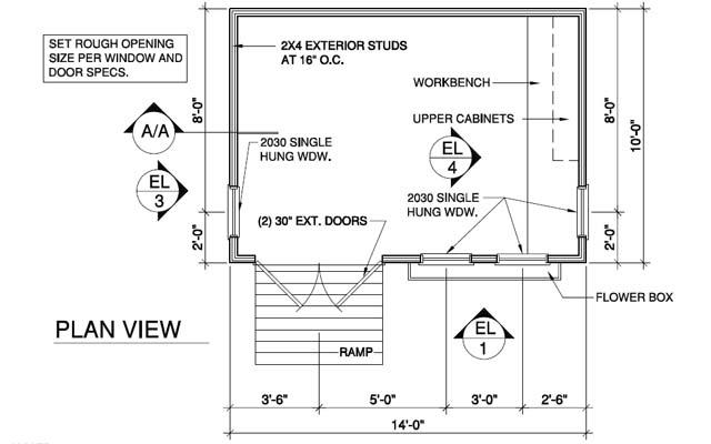 Wood shed design software Shed cam